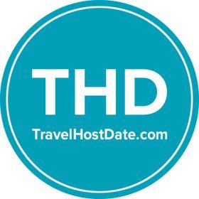 travelhostdate