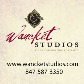Wancket Studios