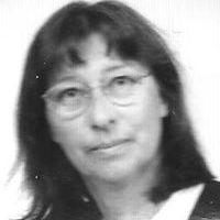 Kirsten Lohman