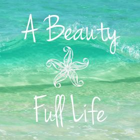 A Beauty Full Life
