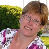 Astrid Kelder
