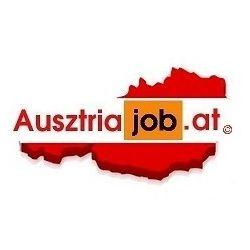 Ausztriai Álláskereső és Információs Portál - Job Career Management & Consulting - Ausztriajob.at