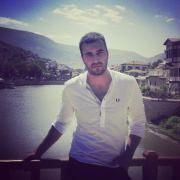 Mehmet Tokur