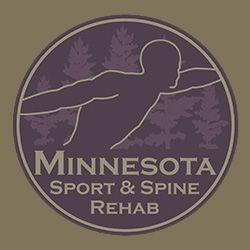 Minnesota Sport & Spine Rehab
