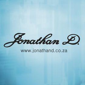 Jonathan D Africa