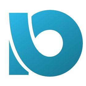 Marketing Management IO (MMio)