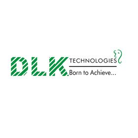 DLK Technologies Private Limited