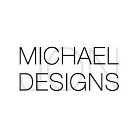 Michael Jon Designs