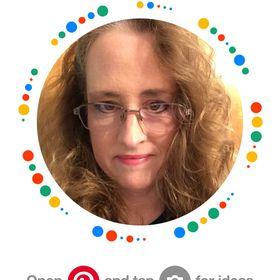 Sandra Northon