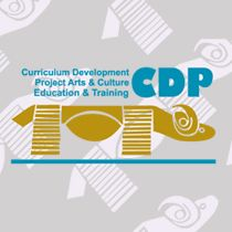 CDP - Curriculum Development Project