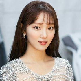 Choi Michaela