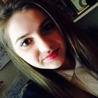 Paige Cartmale