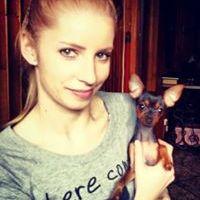 Martyna Regulska