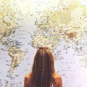 Mert utazni jó, utazni érdemes...