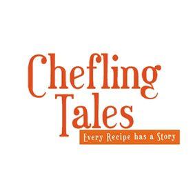 Cheflingtales
