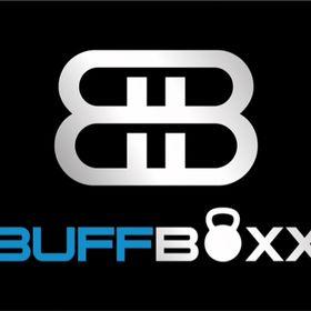 BuffBoxx