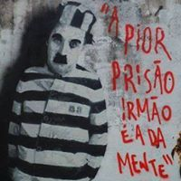 Filipe Parente