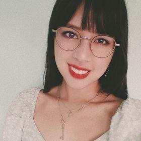 Ya Jia Chen