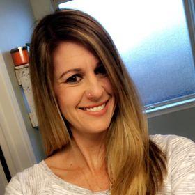 Ashley Kulwicki