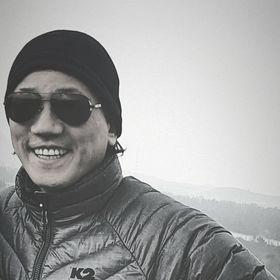Shin Seung Jung