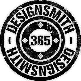 Designsmith365
