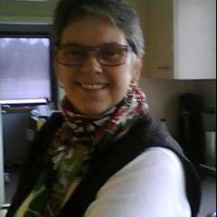 Anna-Grethe Kristensen