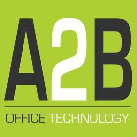 A2B Office Supplies & Technology
