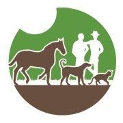 Prairie Ridge Veterinary Clinic