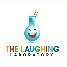 The Laughing Laboratory