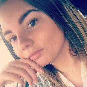Britt Rundtom