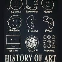 Art LC