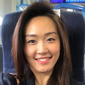 Ruoyi Zhang