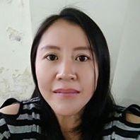 Marcellina Laura