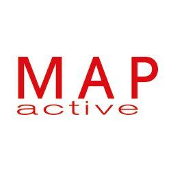 MAP Active (mapactive) on Pinterest 14e2f7a89