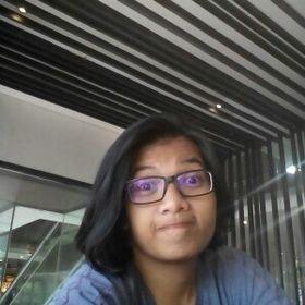 Ratna Kristiawati