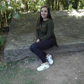 Inês Rocha