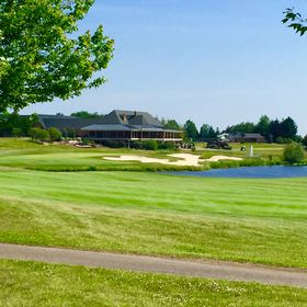 Fox Meadow Country Club