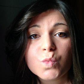 Clarissa Andriotto