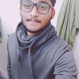 Shubham Kanse