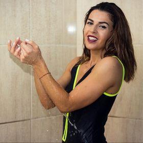 Andreea dos Santos Monteiro