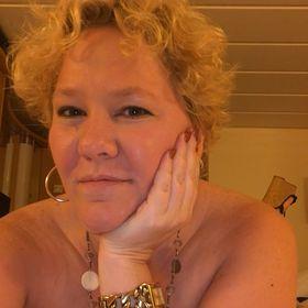 Patricia Reinecke