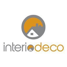 INTERIODECO | Reformas en Madrid