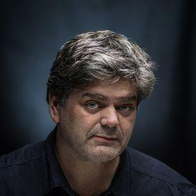 Frédéric LECHAT