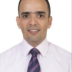Alvaro Alexander Vergara Bedoya