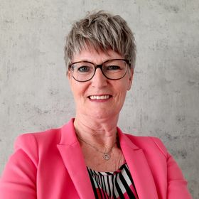 Renee Hilgen