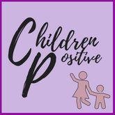 Children Positive