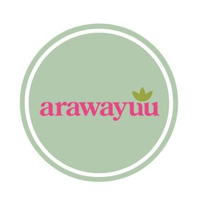 Arawayuu