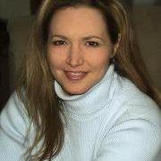 Kimberly Brock