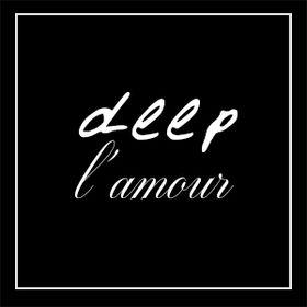 deep l'amour