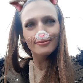 Katharina Malle